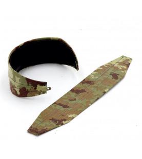 special headband spirit...