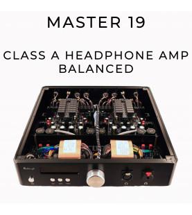 master 19