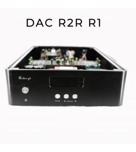 R-1 DAC R2R FULL UPGRADDE