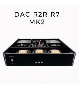 R7 Dac R2R MK2