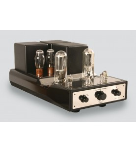 INTEGRATED AMPLIFIER 845 SE...
