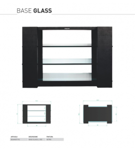 BASE GLASS