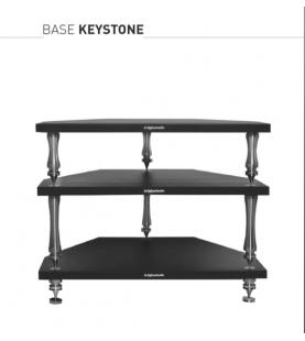 Mobile serie Keystone...
