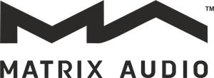 Manufacturer - MATRIX AUDIO
