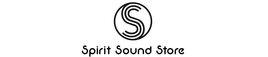 SPIRIT SOUND